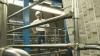 দেশের অর্থনীতির দুরবস্থার জের ১০,০০০ কর্মী ছাঁটাই করছে পার্লে-জি