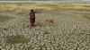 জলের জন্য হাহাকার পড়ে যাবে ভারতে, সতর্ক করলেন পরিবেশবিদ