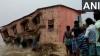 প্রবল দুর্যোগে মুহূর্তে ধূলিস্য়াৎ বাড়ি-স্কুল! উত্তরপ্রদেশ-বিহারের করুণ দৃশ্য ভিডিওবন্দি