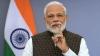 LIVE ভারতে সংক্রমণ রেকর্ড হারে বাড়ছে, বিশ্বের বৃহত্তম করোনা চিকিৎসা কেন্দ্র হল দিল্লিতে