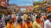 অযোধ্যায় রাম মন্দিরের শিলান্যাস! যে দশ নেতা না থাকলে আজও 'স্বপ্নপূরণ' হত না