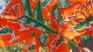 তৃণমূল কংগ্রেসে বড়় ভাঙন, কোচবিহারের পঞ্চায়েত সমিতিও ছিনিয়ে নিল বিজেপি