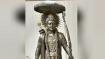 অযোধ্যায় তৈরি শ্রীরামচন্দ্রের মূর্তি হবে বিশ্বের সবচেয়ে উঁচু, সিলমোহর যোগী সরকারের