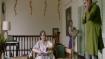 সহজ গল্পে মানবধর্মের বার্তা দিয়ে দর্শকদের ভাবতে শেখাবে নন্দিতা-শিবপ্রসাদ জুটির 'গোত্র'