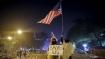চিন-মার্কিন বাণিজ্য যুদ্ধের বলি হংকং! ট্রাম্পের এক সইয়ে রাজনৈতিক তরজা তুঙ্গে