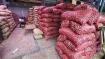 বাজারে আলুর দামে লাগাম টানতে উদ্যোগ নিল রাজ্য সরকার