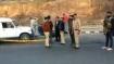 ইশরাত জাহান থেকে হায়দরাবাদ, এক নজরে দেশের ৫ বিতর্কিত এনকাউন্টার