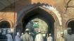 রাত পোহালেই খুশির ইদ, ঘরেই পড়ুন নমাজ, বার্তা দিলেন নাখোদা মসজিদের ইমাম