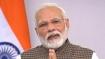 আত্মনির্ভর ভারত গড়ার চাবিকাঠি 'স্কিল'! করোনা আবহে যুব সমাজকে অনুপ্রেরণা মোদীর
