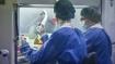 করোনা ভাইরাস ছড়াতেই টেস্ট নিয়ে নতুন সিদ্ধান্ত কেন্দ্রের, নতুন প্রক্রিয়ায় কী ভাবে চলছে পরীক্ষা?