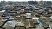 মুম্বইয়ের ধারাভির ৭.৫ লক্ষ বাসিন্দার করোনা পরীক্ষা করবে বিএমসি