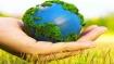 ৪৮টি শূন্যপদ পূরণের জন্য বিজ্ঞপ্তি জারি করল পশ্চিমবঙ্গ দূষণ নিয়ন্ত্রণ বোর্ড