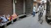 আরও প্রাণঘাতী হচ্ছে করোনা, ৩০ এপ্রিল পর্যন্ত লকডাউনের মেয়াদ বাড়ল পাঞ্জাবে