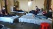 তাবলিঘি জামাতে ছত্তিশগড়ের ১৫৯ জনের মধ্যে অধিকাংশই হিন্দু, একঘরে করার অভিযোগ