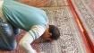 আপাতত বন্ধই থাকবে কলকাতার মসজিদগুলি, জানিয়ে দিল ইমামদের সংগঠন