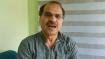 কেন দেরি কলকাতায় বিমান চালু হতে, দিল্লি থেকে ফিরতে না পেরে আক্রমণে শান দিলেন অধীর চৌধুরী