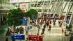 ফের উর্ধ্বমুখী করোনা সংক্রমণ, আন্তর্জাতিক উড়ানের উপর নিষেধাজ্ঞা বাড়াল কেন্দ্র
