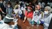 ৪ দিনে ২৩জন বিমান যাত্রী করোনা পজেটিভ, উদ্বেগ বাড়াচ্ছে দেশের পরিস্থিতি
