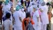 করোনা সংক্রমণে মৃত্যু তথ্য গোপনের অভিযোগ, এইমসের বিরুদ্ধে চরম সিদ্ধান্ত কেজরিওয়াল সরকারের
