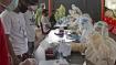 মুখ্যমন্ত্রীর বাড়িতেই করোনা 'হাসপাতাল'! একেই বলে বিশ্বমহামারীর ভিভিআইপি সংস্কৃতি