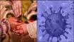 করোনা ভাইরাসের ভ্রুকুটি ও আম্ফানের দাপটে এ বছর জৌলুশহীন বাঙালির প্রিয় জামাই ষষ্ঠী