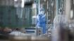করোনা গ্রাসে মার্কিন মুলুক, মেমোরিয়াল ডে-তে আরও বাড়ল বিষাদের ছোঁয়া
