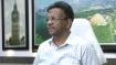 কলকাতাকে স্বাভাবিক করতে ইদের দিনেও কাজ করবে পুরসভা, নিজেও যোগ দেবেন ঘোষণা ফিরহাদের