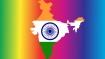 আর ইন্ডিয়া নয়, ভারত হবে হিন্দুস্তান! দেশের ঐতিহ্যের নাম নিয়ে তরজা উঠল সুপ্রিমে