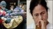 জেলায় বাড়ছে সংক্রমণ, মুর্শিদাবাদে করোনা আক্রান্ত ৪০ জন, রাজ্যে ২৪ ঘণ্টায় মৃত্যু ৬ জনের