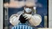 আরও ভয়াবহ আকার ধারণ করবে করোনা! বিশ্বকে কোভিড ১৯-এর দ্বিতীয় হানার বিষয়ে সতর্কবার্তা WHO-এর