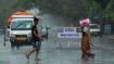 আম্ফানের পরই এল বর্ষার আগমন-বার্তা, মৌসুমী বায়ু কবে ঢুকছে, জানাল হাওয়া অফিস