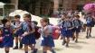 করোনায় স্কুল খোলার সরকারি সিদ্ধান্তের বিরোধিতা! প্রধানমন্ত্রীকে দাবিপত্র প্রায় দুলক্ষ অভিভাবকের