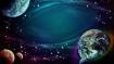 সৌররশ্মির থেকে প্রায় ১ কোটি গুণ বেশি শক্তিশালী নক্ষত্র-শিখার খোঁজ মহাকাশ বিজ্ঞানীদের