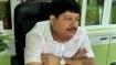 অর্জুন সিং এর কনভয় রুখে বিজেপি কর্মীকে গ্রেফতার ব্যারাকপুরে