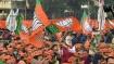 'করোনাকে পাশবালিশ করুন', মুখ্যমন্ত্রীর নিদানে প্রতিবাদকে 'পাশপালিশ' করে রাস্তায় বিজেপি