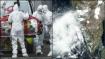 ঘূর্ণিঝড় নিসর্গ: মুম্বইতে করোনা রোগীদের নিয়ে উদ্বেগ শুরু! কোন পদক্ষেপের পথে প্রশাসন