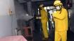 নাক, কান ও গলার মাধ্যমে দ্রুত ছড়িয়ে পড়ে করোনা ভাইরাস! নয়া নির্দেশিকা জারি কেন্দ্রের