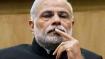 প্রায় রসাতলে ভারতীয় অর্থনীতি! মুডিজের নয়া সমীক্ষায় চিন্তা বাড়ল মোদী সরকারের
