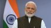 MSME শিল্পে নগদ প্রবাহ বাড়াতে ৫০ হাজার কোটি টাকা বিনিয়োগের ঘোষণা মোদী সরকারের