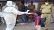 একদিনে আক্রান্ত প্রায় ১০ হাজার! আনলক ১-এ ক্রমেই করোনা গহ্বরে তলিয়ে যাচ্ছে ভারত