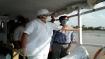 সুন্দরবনে আয়লা পরবর্তী কংক্রিটের বাঁধ! কেন্দ্র বেশি ভাষণ দিচ্ছে, কটাক্ষ শুভেন্দুর
