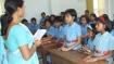 একইসময়ে ২৫টি সরকারি স্কুলে পড়িয়ে কোটিপতি শিক্ষিকা, অবিলম্বে তদন্তের নির্দেশ মুখ্যমন্ত্রীর