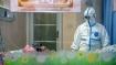 ভারতে করোনা আক্রান্তেের সংখ্যা ৬ লাখ পার করল! দৈনিক হারে নয়া রেকর্ড