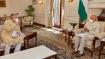 বিজেপি বিধায়কের রহস্য মৃত্যু কাণ্ড: বিজেপি নালিশ জানানোর পরেই রাষ্ট্রপতির দরবারে তৃণমূল কংগ্রেস