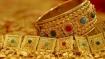 পাকা সোনার দাম ৫০ হাজার ছাড়িয়ে রেকর্ড ভাঙছে! কী পরিস্থিতি সোনালী ধাতুর বাজারে