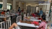 করোনা রোগীকে ক্যাশলেস চিকিৎসার সুযোগ না দিলে হাসপাতালের বিরুদ্ধে কড়া ব্যবস্থা