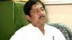 তৃণমূল নেতার ওপর সশস্ত্র হামলা! অর্জুনের বিরুদ্ধে রাজনৈতিক প্রতিশোধের হুঁশিয়ারি জ্যোতিপ্রিয়র