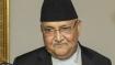 ভারতকে চমকে এখনও মসনদ কাঁপছে নেপালের প্রধানমন্ত্রীর!রাজনৈতিক অস্বস্তিতে অব্যাহত
