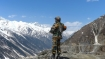 চিনের মুখে 'রাম'-নাম! লাদাখ-দ্বন্দ্বের পরই ভারত নিয়ে উল্টো সুর চৈনিক রাষ্ট্রদূতের