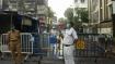 করোনা সংক্রমণে ভীড় রুখতে ব্যবস্থা ব্যবসায়ী সংগঠনগুলির! দোকান খোলায় জোড়বিজোড় নীতি অনুসরণ